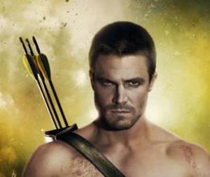 Arrow aura une saison 2