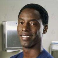 Isaiah Washington : viré de Grey's Anatomy, il rebondit enfin sur la CW