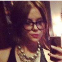 Ashley Benson brune : une métamorphose réussie ou ratée ?