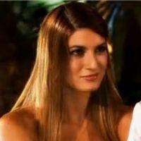 Le Bachelor 2013 (NT1) : gagnante contestée sur Twitter, Magalie se fait insulter