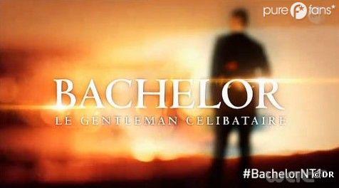 Bachelor le gentleman célibataire episode 4