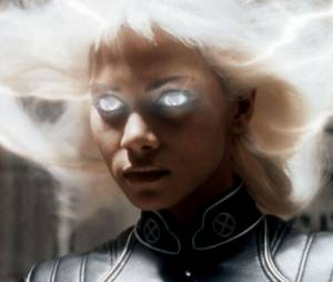 Halle Berry reprendra bien son rôle de Tornade dans X-Men Days of Future Past
