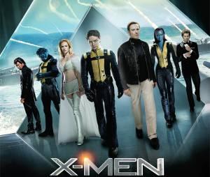 Les nouveaux seront aussi là pour X-Men Days of Future Past