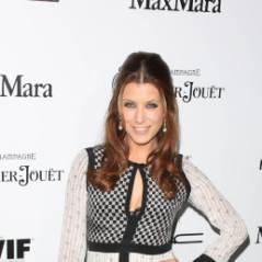 Kate Walsh : déjà un retour à la télé après Private Practice ?