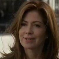 Body of Proof : Dana Delany à la morgue sur M6
