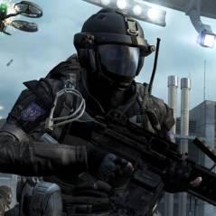 Call of Duty Modern Warfare 4 : la sortie sur Xbox 720 et PS4 bientôt confirmée ?