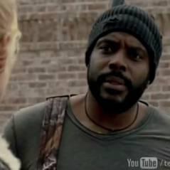 The Walking Dead saison 3 : trahisons de tous les côtés dans l'épisode 14 (SPOILER)