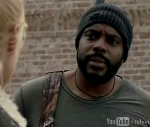 Bande-annonce de l'épisode 14 de la saison 3 de The Walking Dead