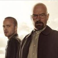 Breaking Bad : Walter White relance le tourisme d'Albuquerque