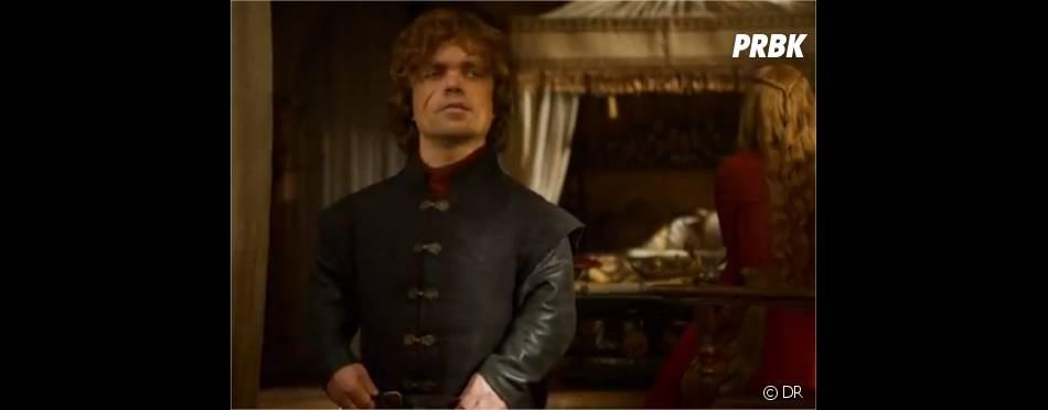 Game of Thrones saison 3 arrive le 31 mars 2013