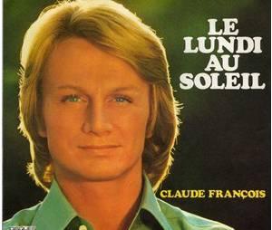 Tout le monde n'est pas fan de Claude François