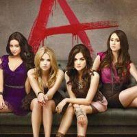 Pretty Little Liars saison 3 : la team A dévoilée dans le final (SPOILER)