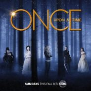 Once Upon a Time : le spin-off confirmé