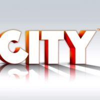 SimCity : la (belle) liste de jeux gratuits d'Electronic Arts pour se faire pardonner