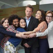 Go On et Revolution saison 1 : les dates de fins sur NBC
