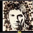 Lionel Messi a inspiré un artiste polonais