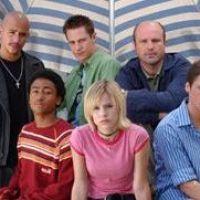 Veronica Mars le film : 7 spoilers sur la suite tant attendue