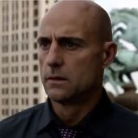 Low Winter Sun : un flic hors de contrôle pour la nouvelle série d'AMC