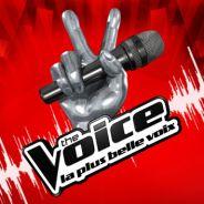 The Voice 2 : Olympe et tous les talents bientôt en direct sur TF1