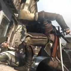 Assassin's Creed 4 Black Flag : des collectors et un trailer de gameplay parmi les pirates