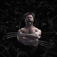 The Wolverine : combats, danger et retour dans le premier teaser
