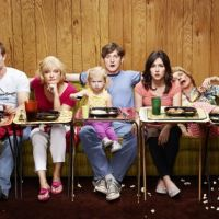 Raising Hope sur 6ter : 5 raisons d'adopter la série