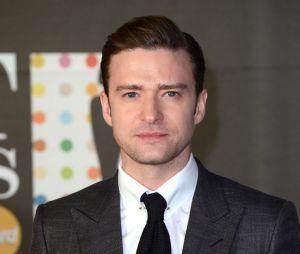 Justin Timberlake inspiré par Mad Men et Jon Hamm ?