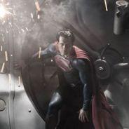 Man of Steel : Superman face à Lex Luthor ? Le scénariste met le doute