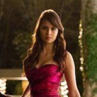 The Vampire Diaries saison 4 : tous au bal de promo (SPOILER)