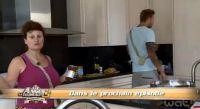Les Anges de la télé-réalité 5 : Samir zappe Vanessa pour Nabilla et se fight avec Michaël (Résumé)