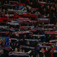 PSG : le club recrute des buses... pour effrayer les pigeons
