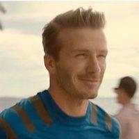 David Beckham (PSG) : après H&M, un vent de fraîcheur pour Adidas