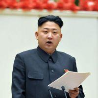 Corée du Nord : la guerre est déclarée contre son voisin du Sud