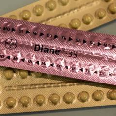 Contraception : la pilule gratuite pour les 15-18 ans et l'IVG remboursée pour toutes