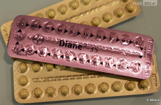 La pilule désormais gratuite en pharmacies pour les mineures