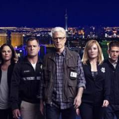 Les Experts saison 12 : nouveau chef, nouveau départ... retour difficile ce soir sur TF1 (SPOILER)
