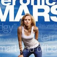 Veronica Mars : un acteur très important officiellement casté dans le film