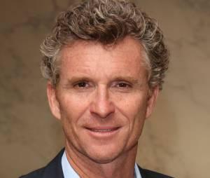 Denis Brogniart, présentateur de Koh-Lanta, a évoqué la disparition de Gérald Babin et Thierry Costa, le médecin de l'émission...