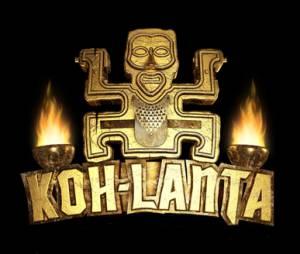 Gérald Babin aurait consommé des produits dopants avant sa participation à Koh-Lanta 2013.