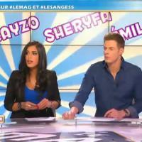 Les Anges de la télé-réalité 5 : un fan menace de porter plainte contre Le Mag de NRJ 12