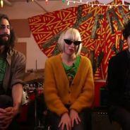 Yeah Yeah Yeahs : Mosquito, leur nouvel album en écoute gratuite sur Youtube