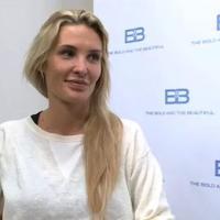 Marie Garet (Les Anges 5) : recalée d'un casting, elle accuse (encore) NRJ 12