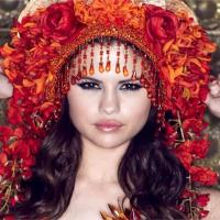 Selena Gomez : deux teasers sexy pour son single Come & Get It