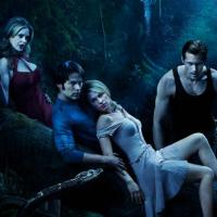 True Blood saison 6 : retour d'une blonde (SPOILER)