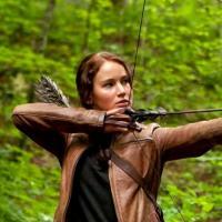 Hunger Games 2 : la suite tournée dès septembre ?
