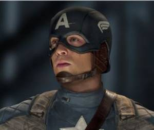 Captain America va affronter un nouveau grand méchant