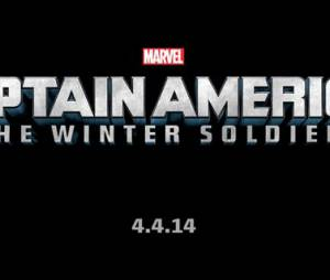 Captain America 2 sortira en avril 2014