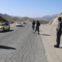 Afghanistan : deux otages français libérés