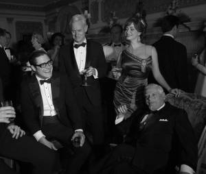 La sutie de la saison 6 de Mad Men va-t-elle suivre la baisse du premier épisode ?