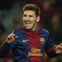 Lionel Messi : avis au PSG, voici LA solution pour stopper le rival de Cristiano Ronaldo
